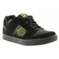 Zapatillas Five Ten Freerider - Black / Slime